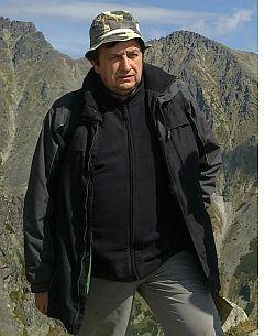Ladislav Amróš